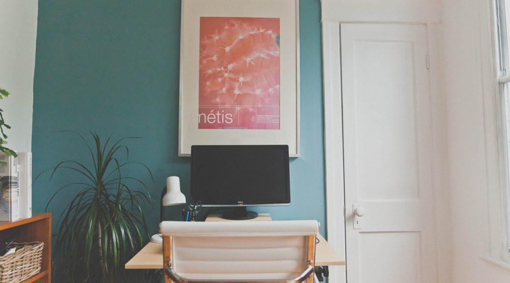 bedroom-paint
