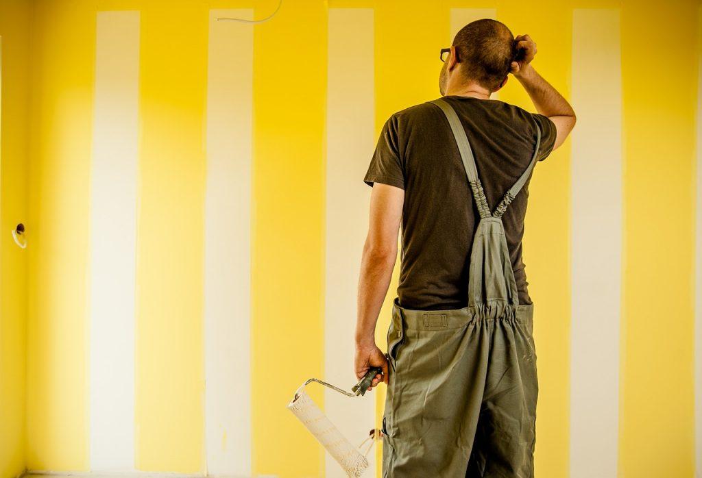 paint-decisions