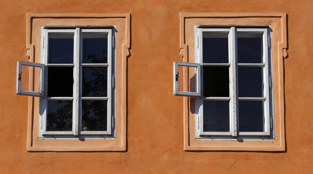 two-windows-orange